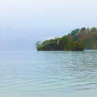a1O1A6638十和田湖